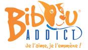 Bibouaddict